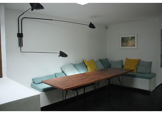 catherine arnould architecte d 39 int rieur. Black Bedroom Furniture Sets. Home Design Ideas