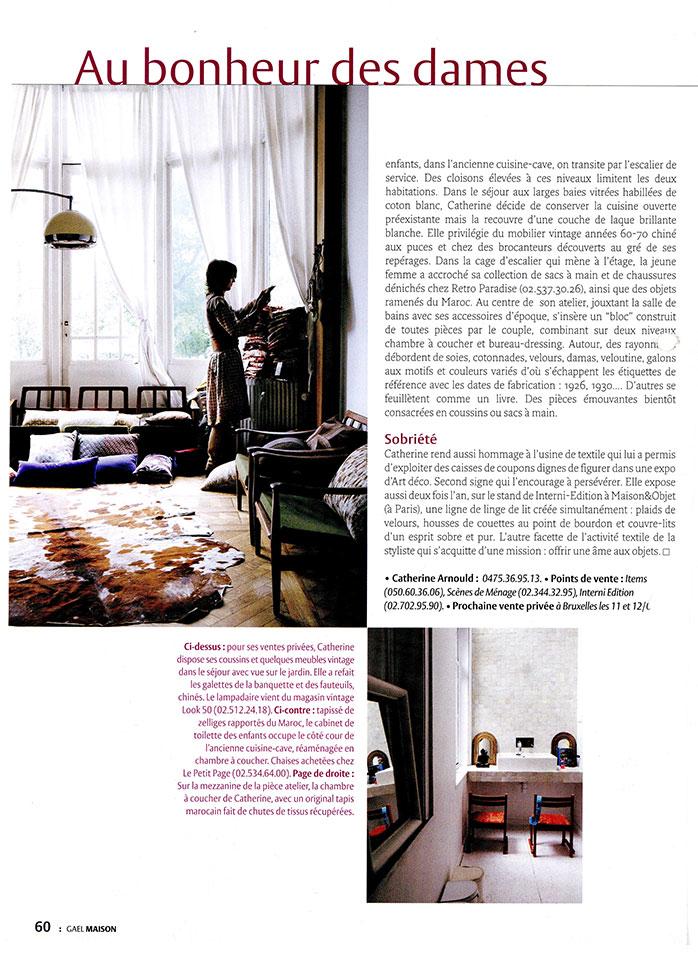 arnould. Black Bedroom Furniture Sets. Home Design Ideas