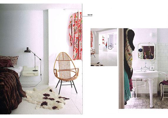 catherine arnould architecte d 39 int rieur living in brussels. Black Bedroom Furniture Sets. Home Design Ideas